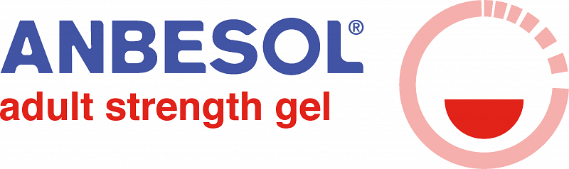 Anbesol Adult Gel for Effective Oral Pain Relief