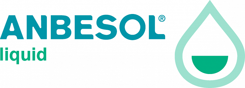 Anbesol Liquid for Targeted Oral Pain Relief in Babies and Adults